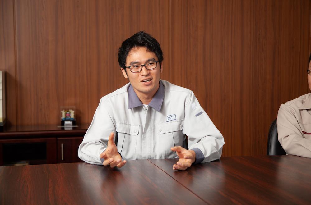Hideki Kajitani