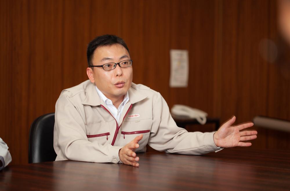 Yusuke Ishii