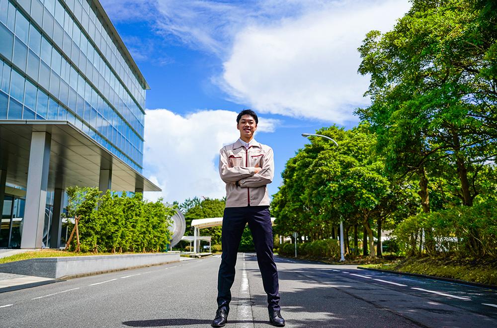 Kazuki Tamai, Nuclear Mechanical Systems Design Division, Toshiba Energy Systems & Solutions Corporation(6)