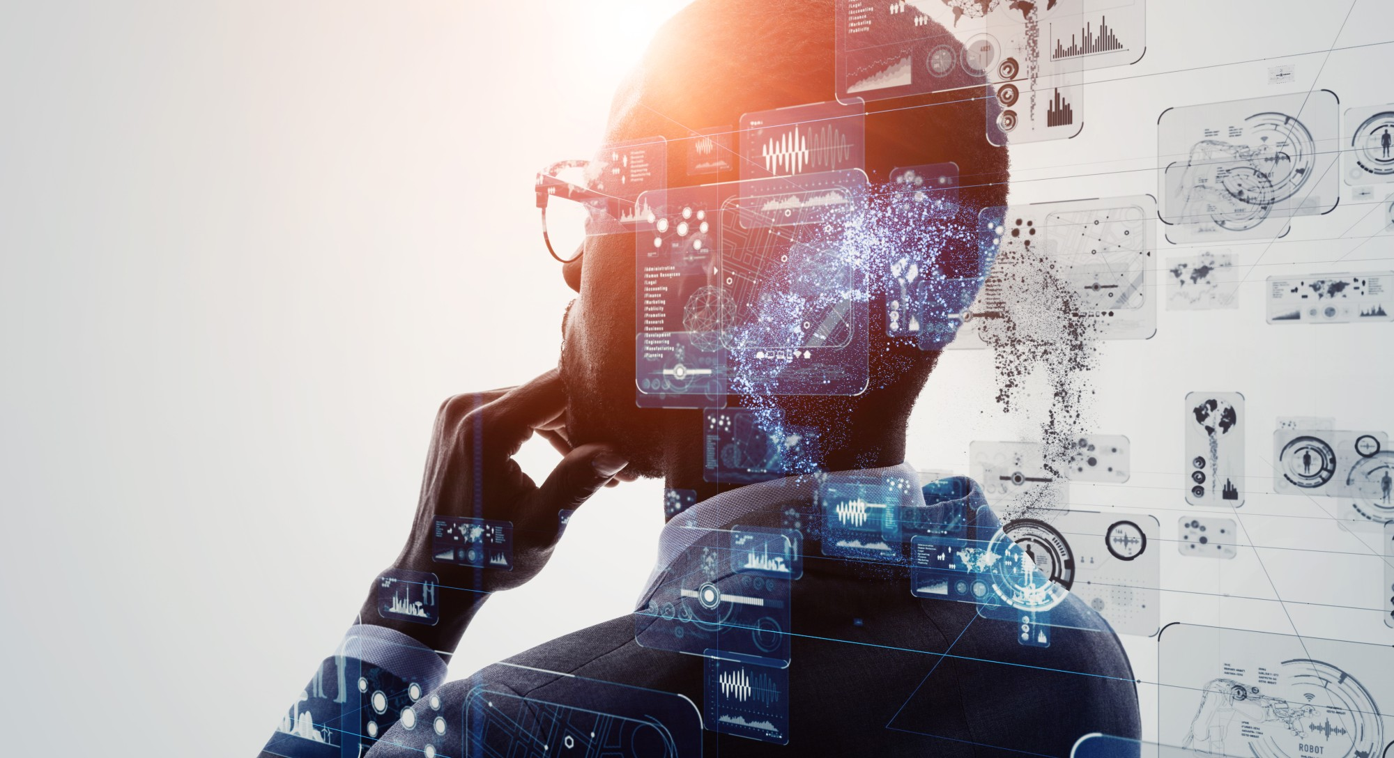 Proper data hygiene critical as enterprises focus on AI governance