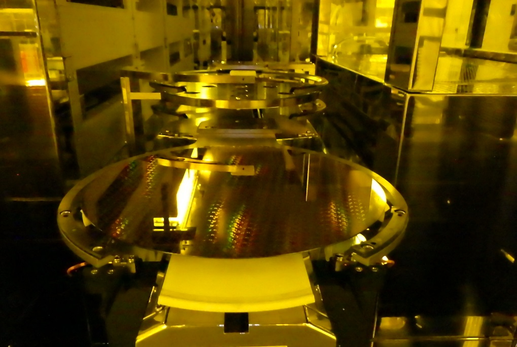 Hidden heroes realizing a low-carbon economy – The future of power semiconductors