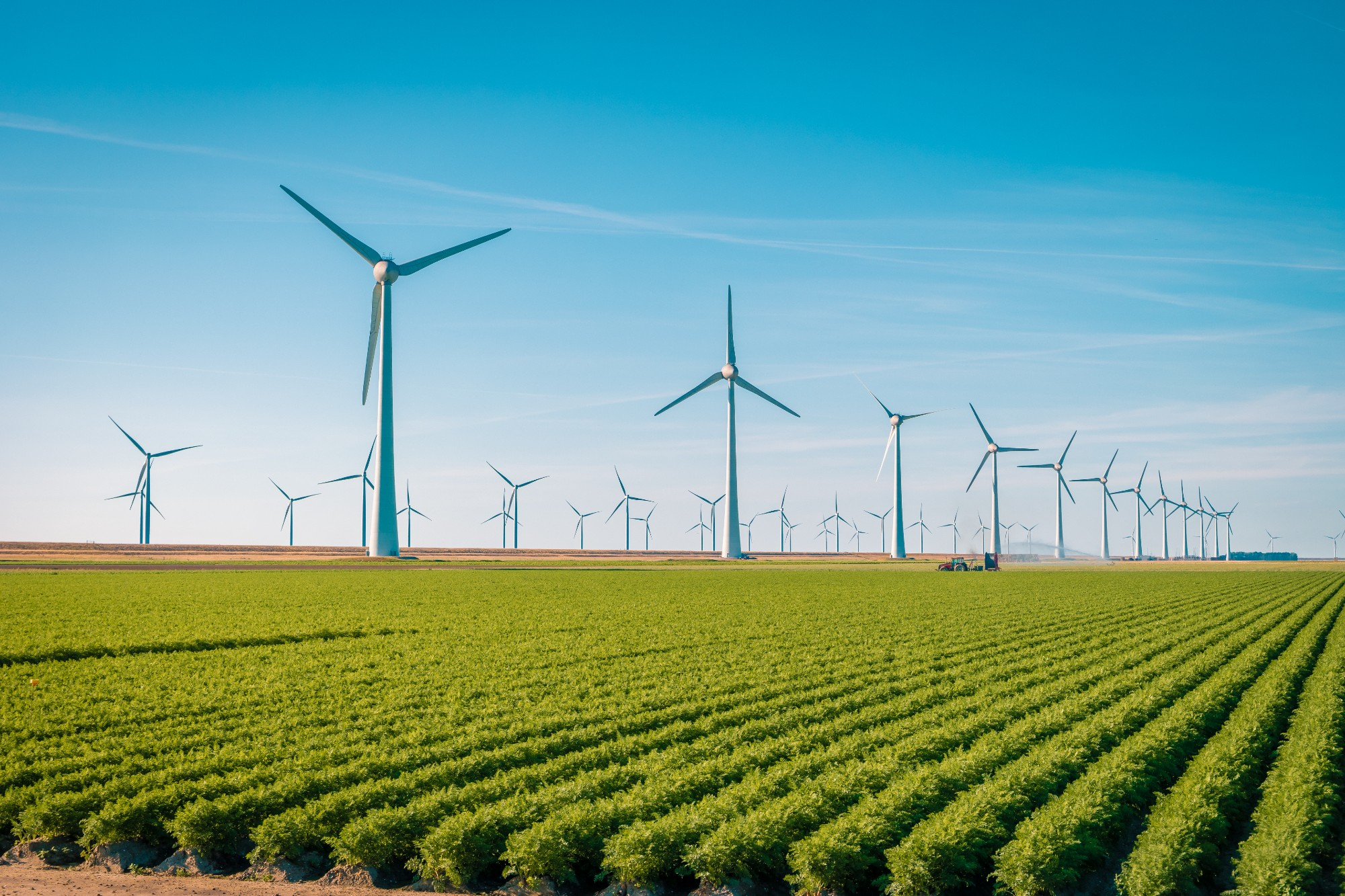 LA approves 100% clean energy by 2035 target, a decade ahead of prior goal
