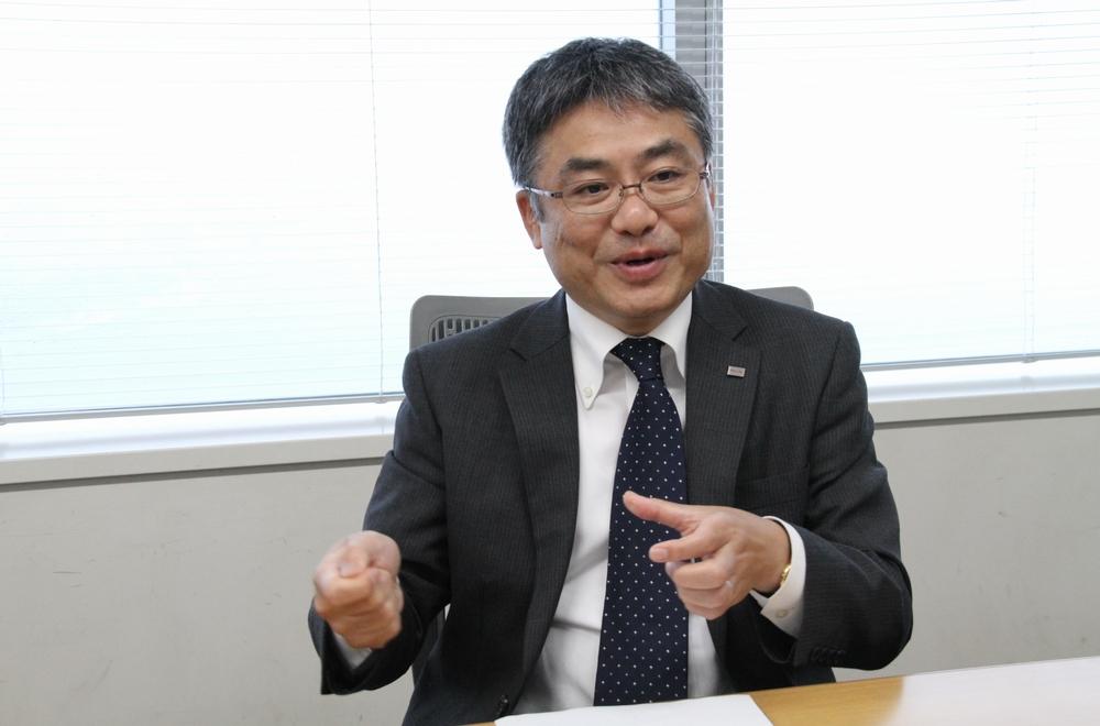 日本人に最適化したゲノム解析ツール 『ジャポニカアレイ®』が拓く未来とは!?