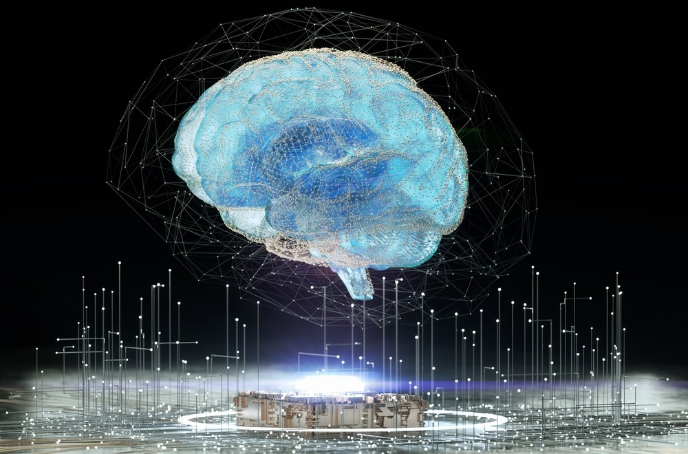 サイバーとフィジカルの融合 技術トップが語る未来像(後編)