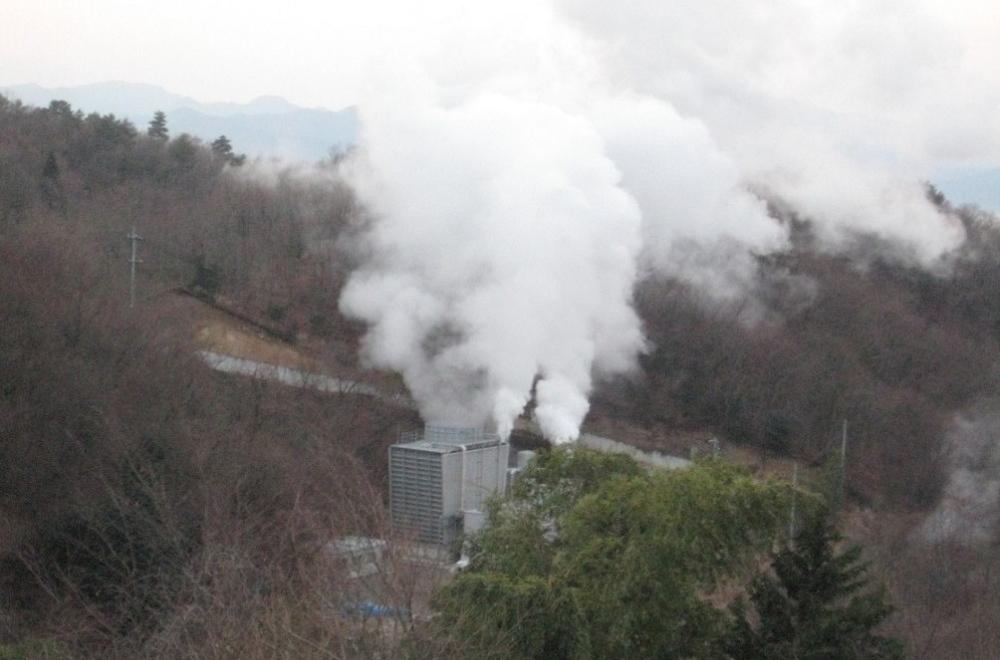 日本は世界3位の地熱資源国! 地熱発電のさらなる可能性を追う