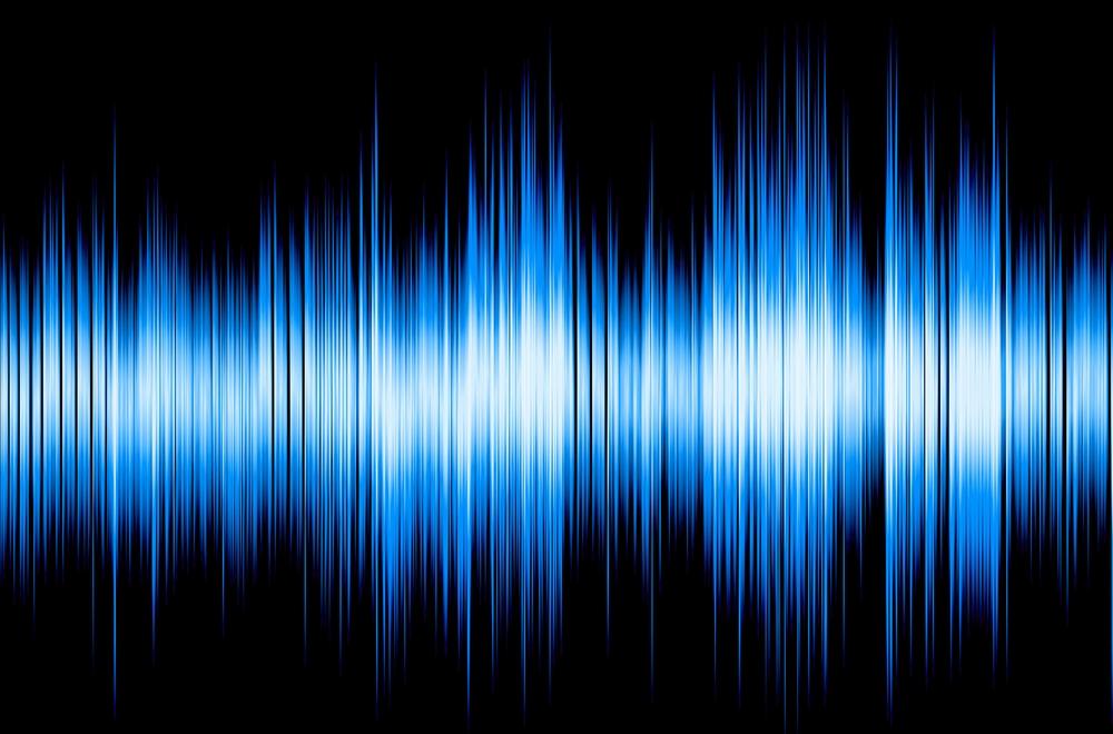 ほしい音声を思いのままに 「声デザイン」技術