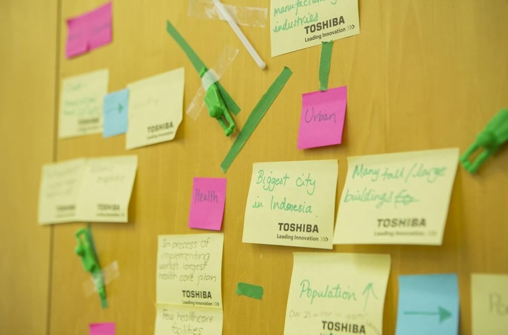 次世代の科学リーダーが集結! 日米高校生の未来アカデミー
