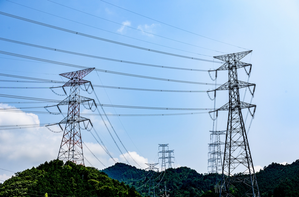 日本が停電に強いのはなぜ? 意外と知らない電力供給のカラクリ