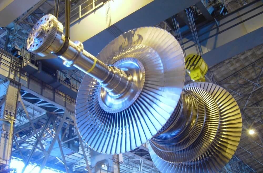 バングラデシュの電力安定供給に貢献 火力発電所建設に馳せる思い
