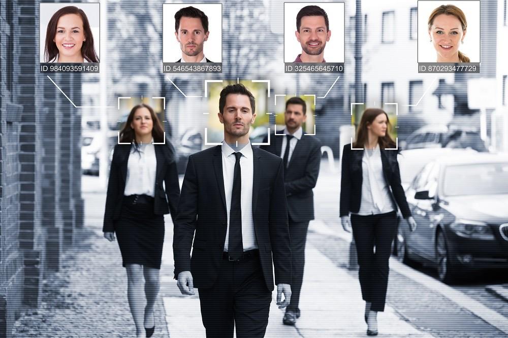顔認識AIで変わる、テレビの未来