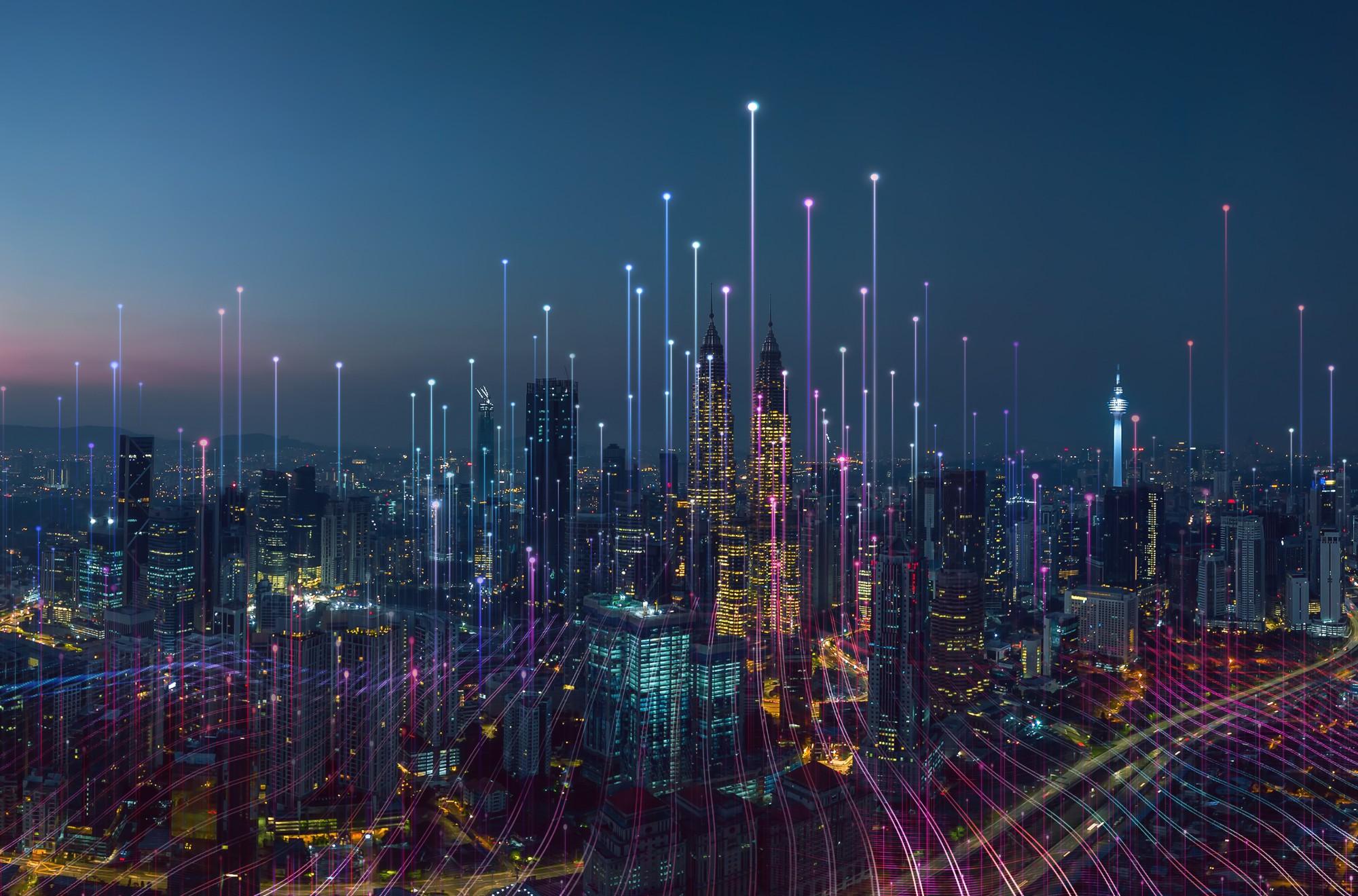 ビッグデータがあなたの会社のためにできること