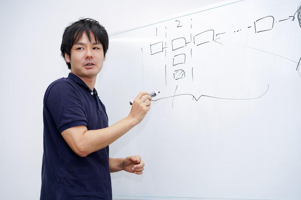 新しい未来を始動させるAI技術者たち(1) ~価値につながるAIは、使う人の声から生まれる(後編)~