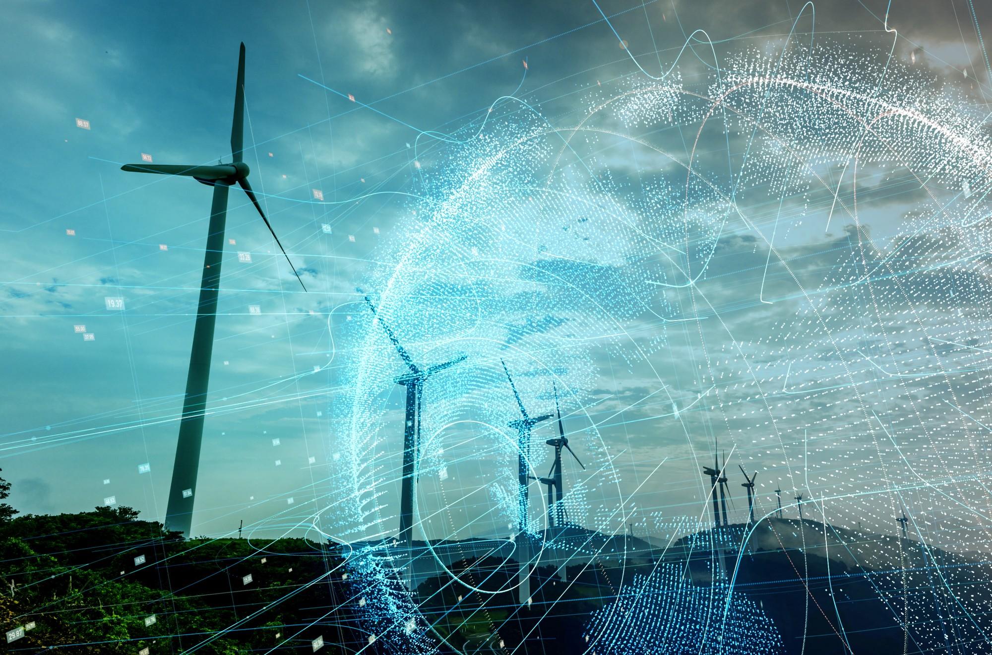 デジタルトランスフォーメーションによる環境負荷への改善策