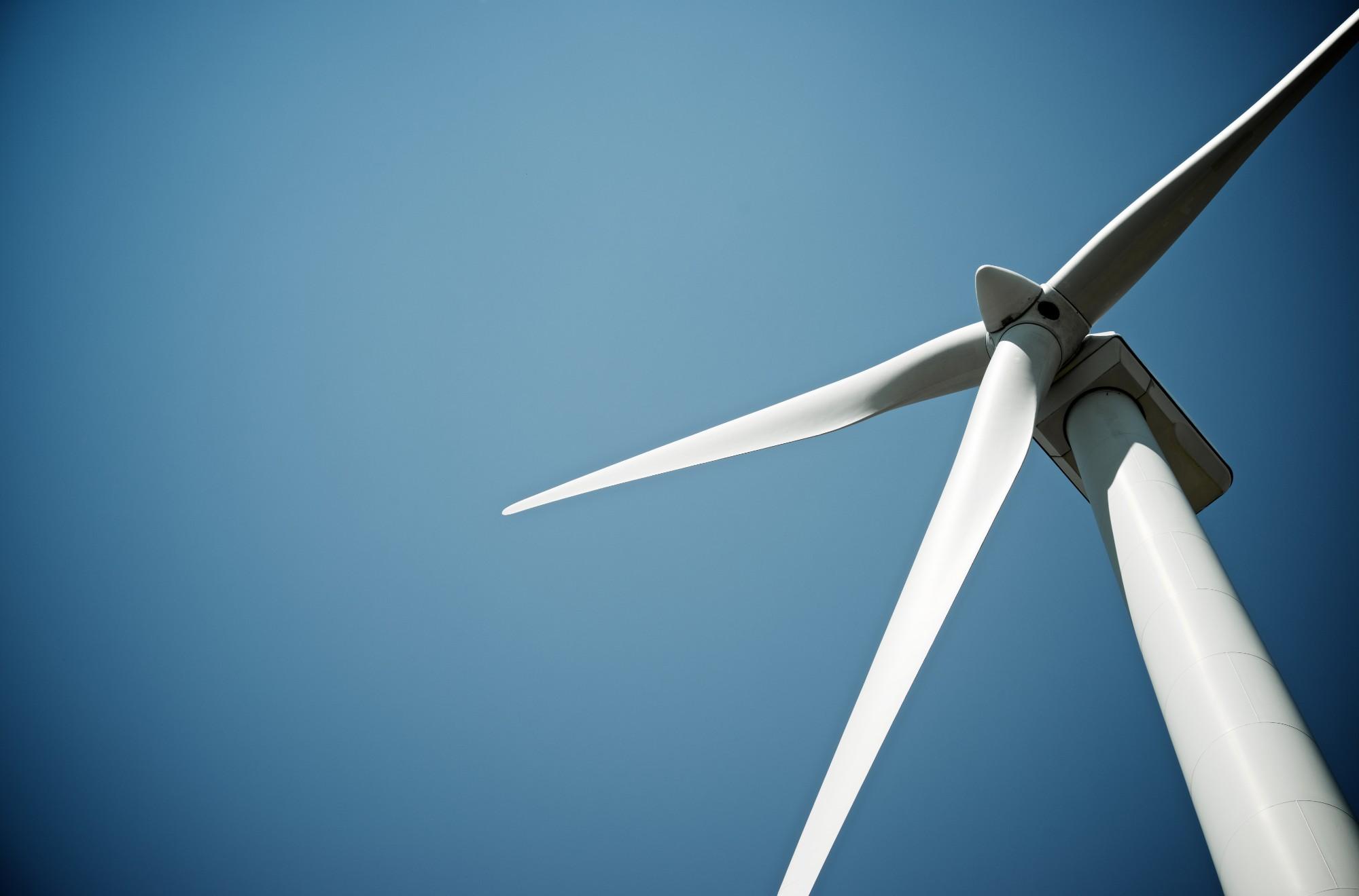 洋上風力発電の先進国イギリスに見る、グリーンエネルギーで動く世界