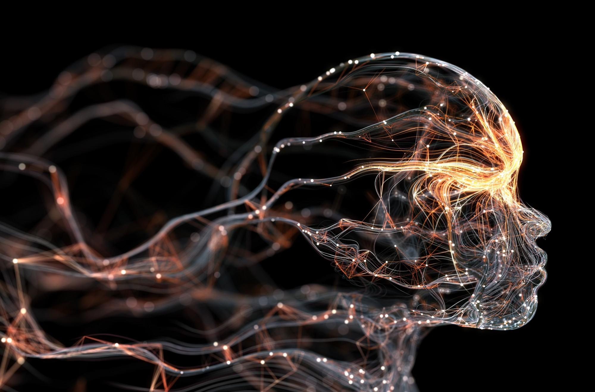 AIが電力を大量消費する理由