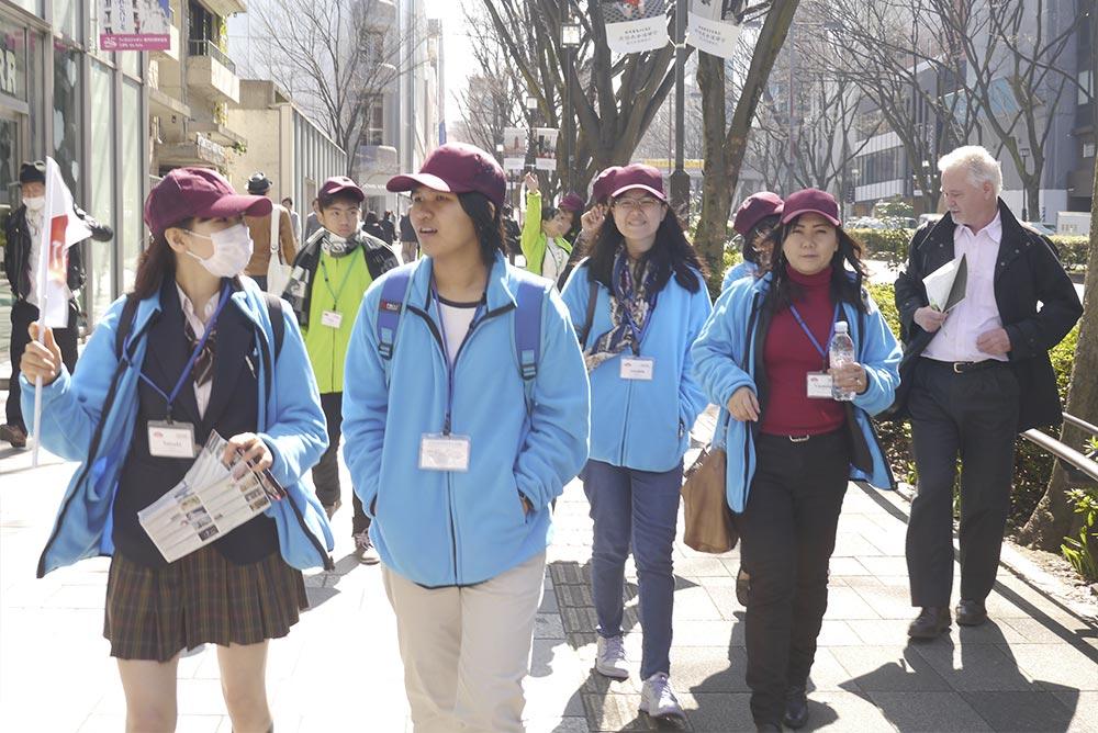 Toshiba Youth Club Asia(TYCA)_B