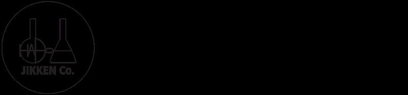 立山氏デザインのロゴ。イラスト中央にはきっかけとなったプロジェクト「HADO」の文字が入っている