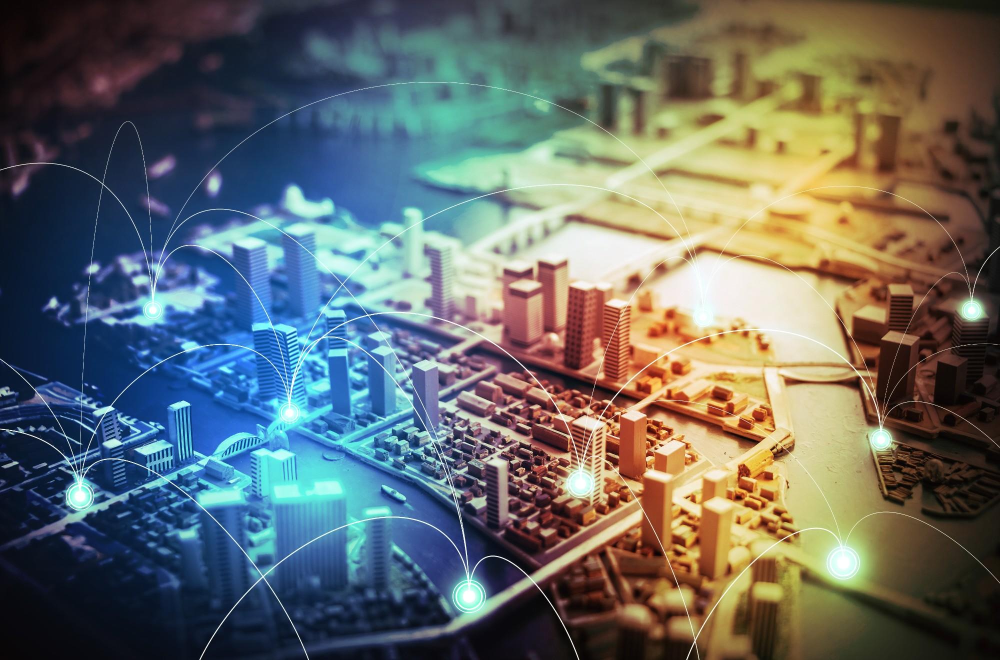 スマート・エネルギー・システムはなぜ大切なのか?