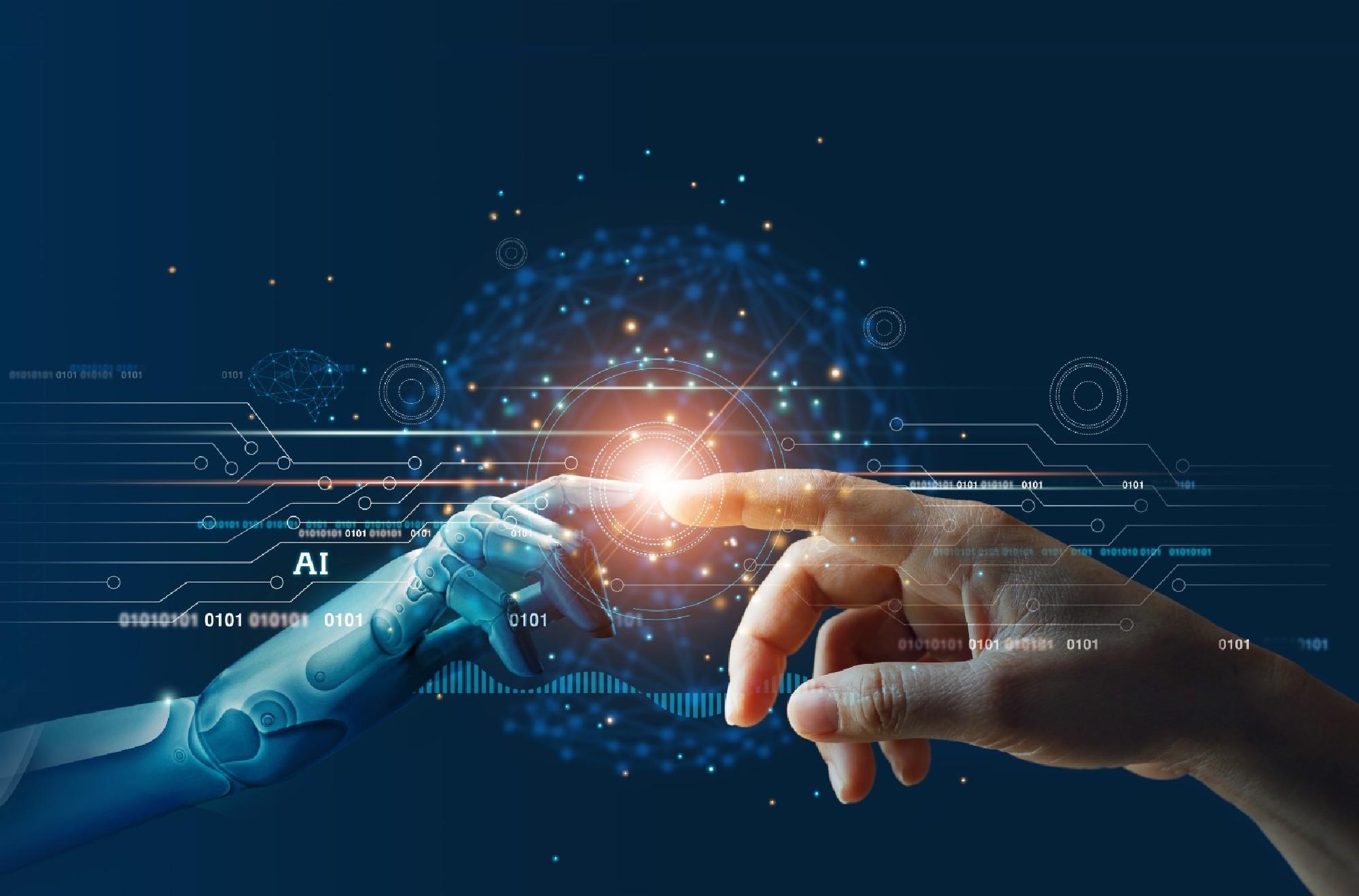 AIに関するよくある4つの誤った考え