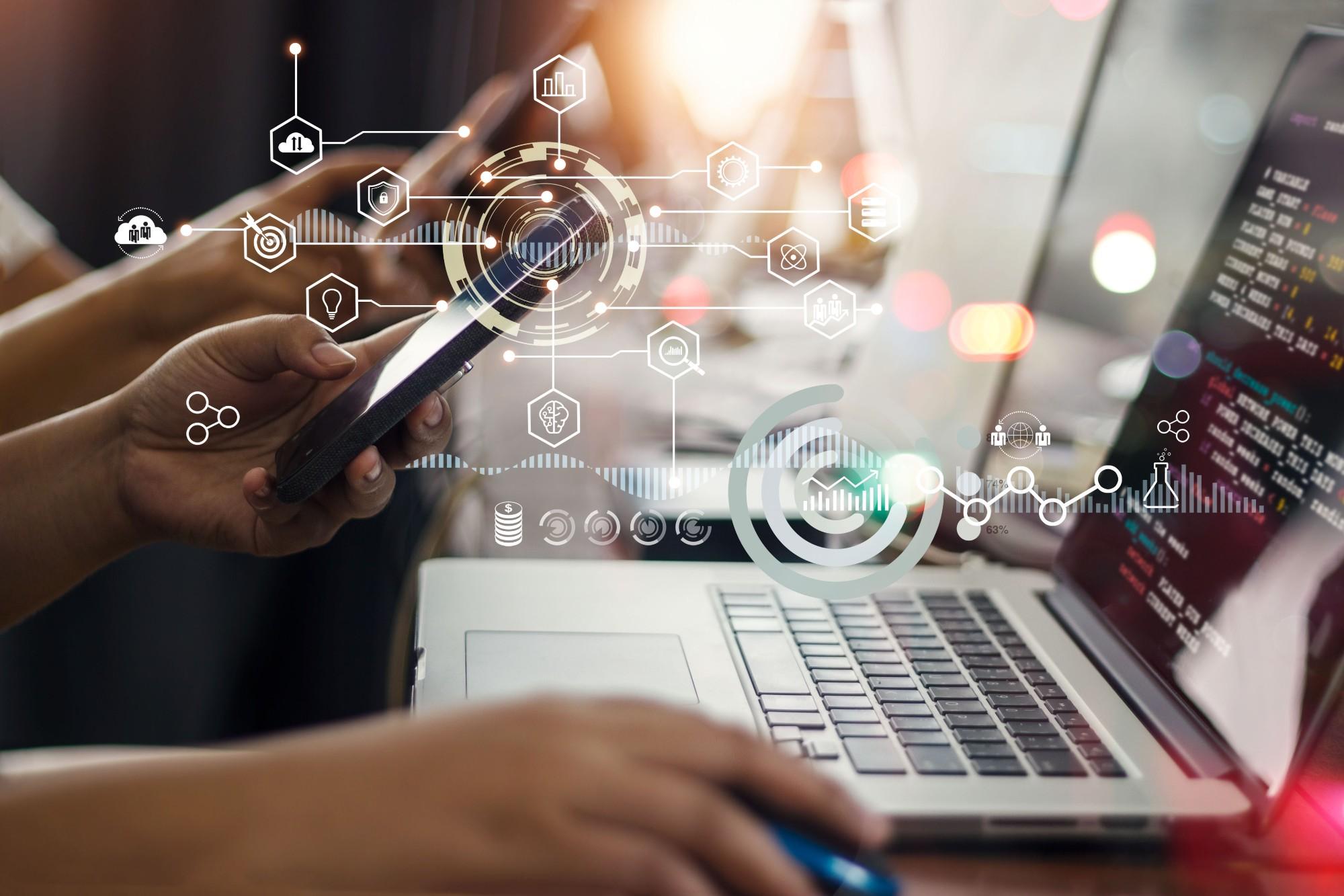 2021年に注目すべきサーバービジネスのトレンドとは?